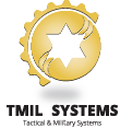 TMIL Systems Logo