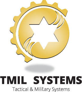 TMIL Systems